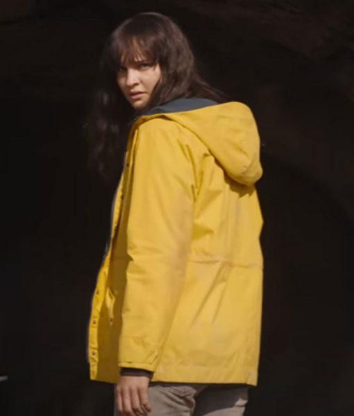 dark-maja-schone-yellow-coat