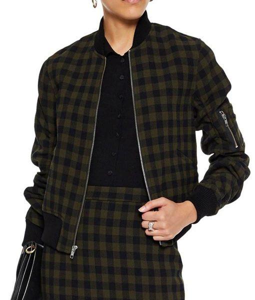 estela-de-la-cruz-jacket