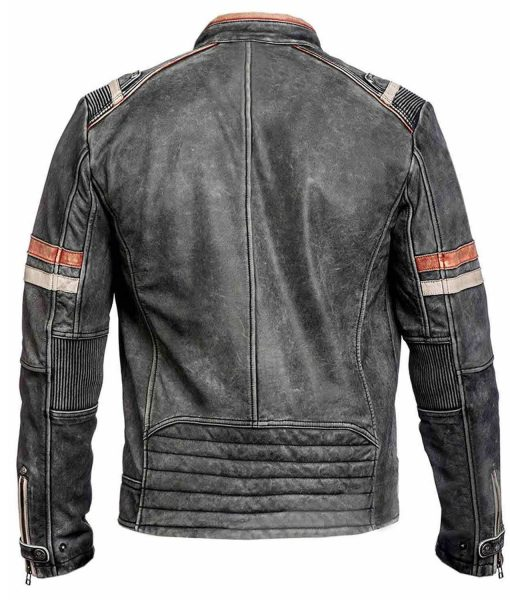 eurovision-song-contest-lars-erickssong-leather-jacket