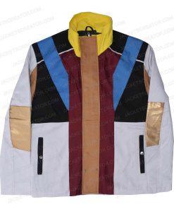 eurovision-song-will-ferrell-jacket