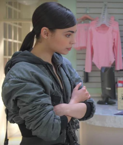feel-the-beat-april-cropped-bomber-jacket