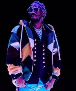 future-life-is-good-jacket