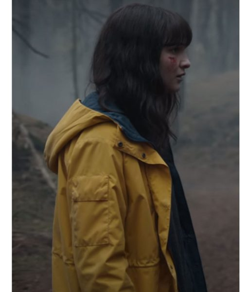 hannah-kahnwald-raincoat