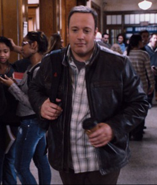 here-comes-the-boom-kevin-james-leather-jacket