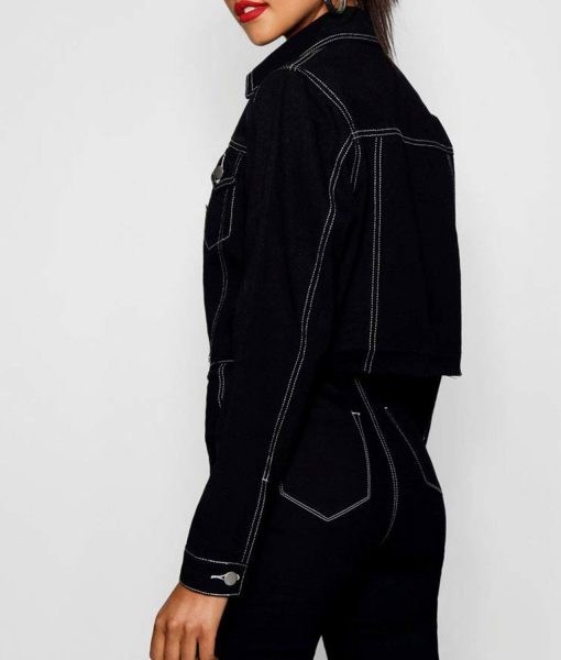 jessica-davis-13-reasons-why-denim-jacket