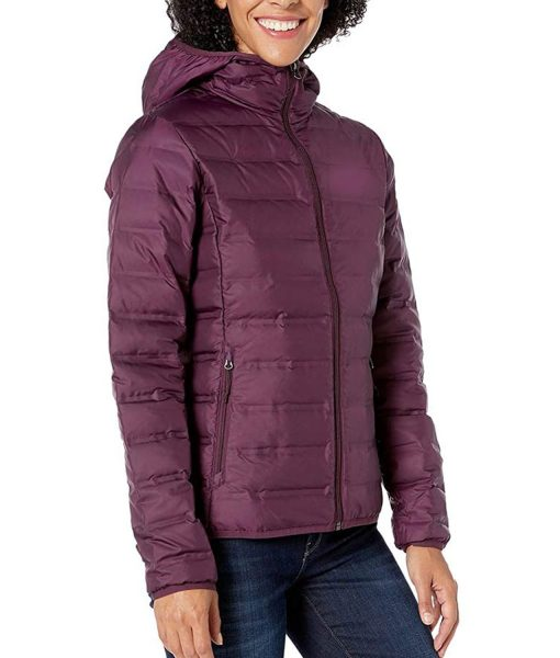 jessica-davis-puffer-jacket-with-hood