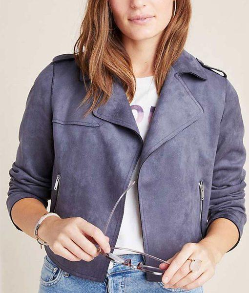 jessica-davis-suede-jacket