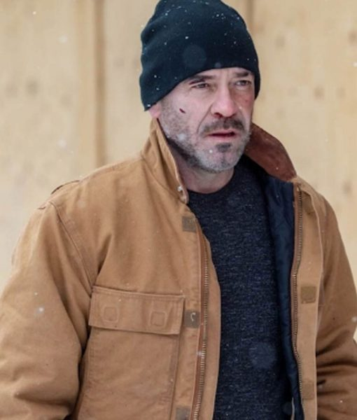 john-rhys-davies-tainted-vladimir-jacket