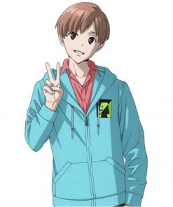 kabukicho-hoodie
