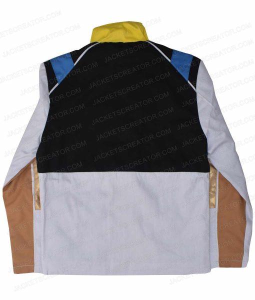 lars-erickslars-erickssong-eurovision-song-will-ferrell-jacketsong-eurovision-song-will-ferrell-jacket