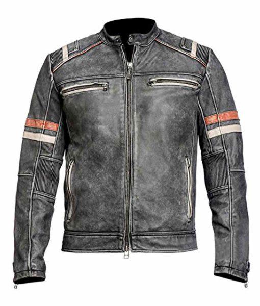 lars-erickssong-leather-jacket