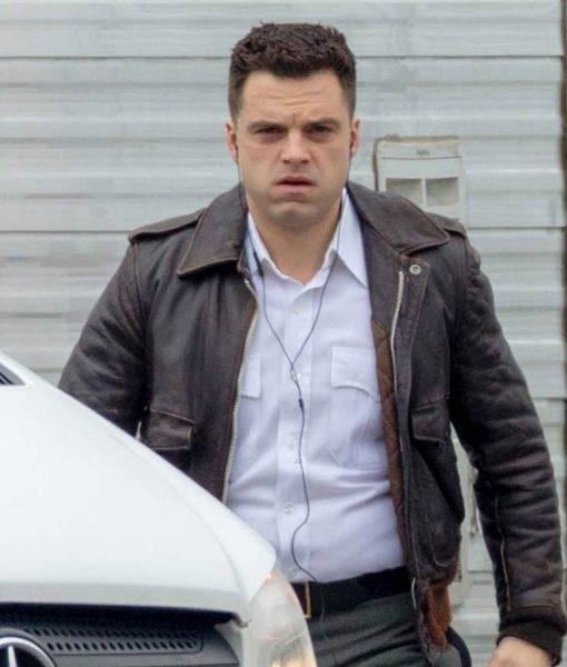 lee-bodecker-leather-jacket