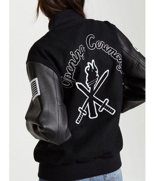 letterman-opening-ceremony-oc-varsity-jacket
