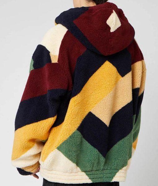 life-is-good-future-jacket-with-hood