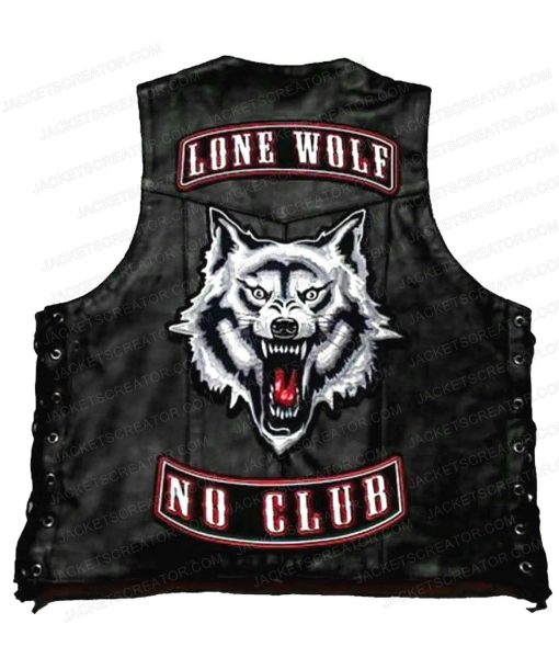 lone-wolf-vest
