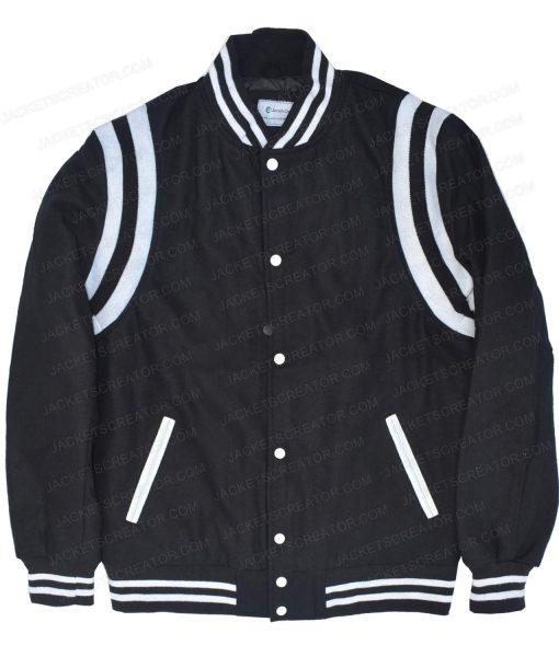 lost-bullet-areski-jacket
