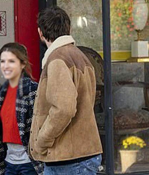 love-life-magnus-jacket
