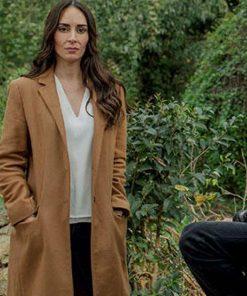melisa-sozen-alef-yasar-coat