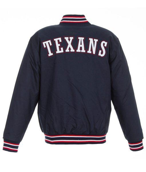 mens-bomber-texans-letterman-jacket