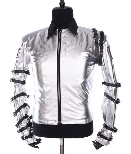 michael-jackson-bad-world-tour-jacket