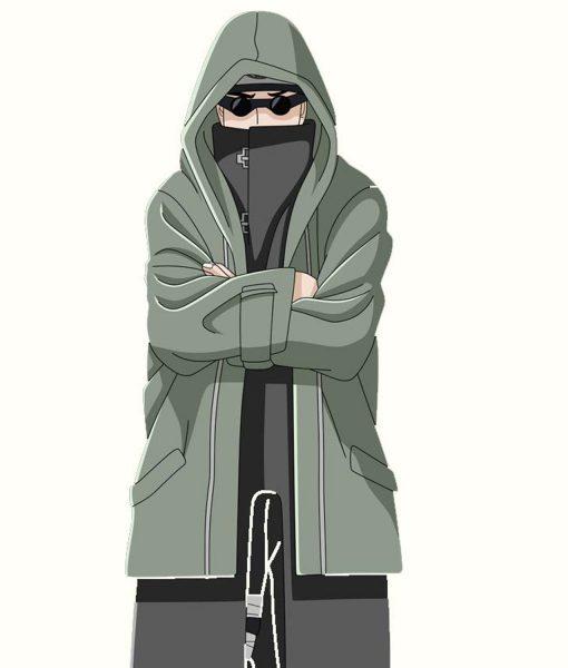 naruto-shino-aburame-coat-with-hood