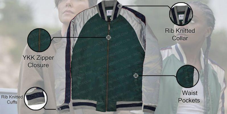 nile-freeman-bomber-jacket