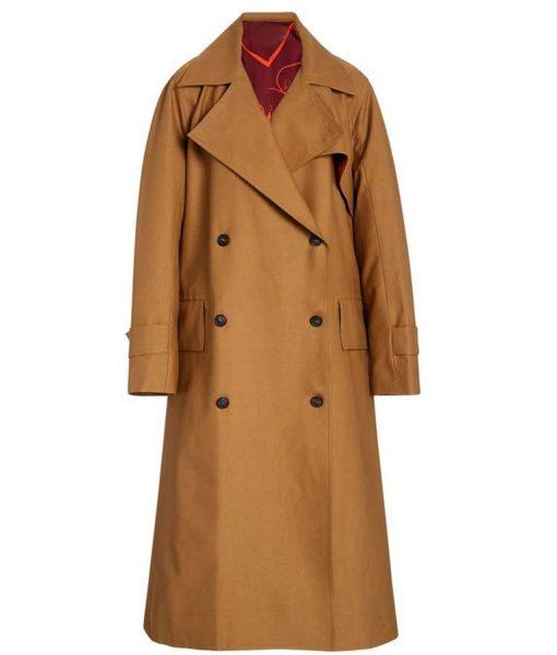 noa-hamilton-coat
