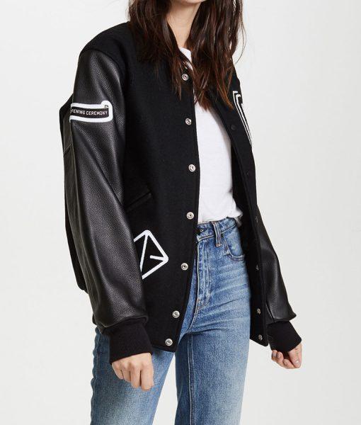 oc-jacket