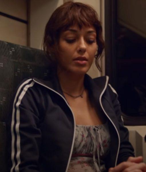 one-way-to-tomorrow-leyla-track-jacket