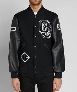 opening-ceremony-oc-varsity-jacket