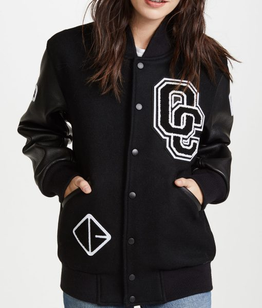 opening-ceremony-varsity-jacket