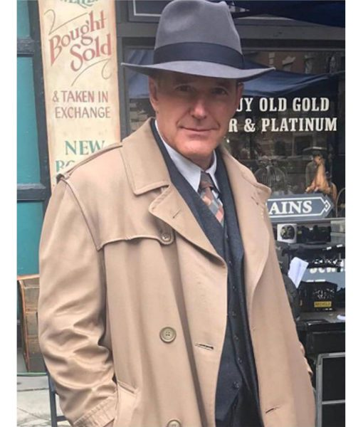 phil-coulson-coat