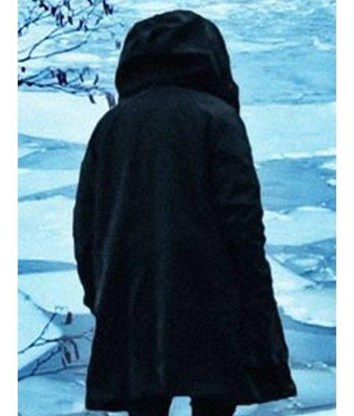 pihla-viitala-deadwind-coat