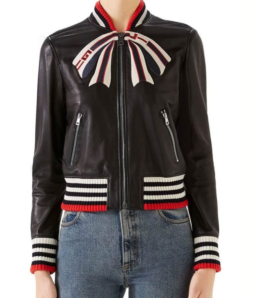 real-housewives-of-new-york-city-dorinda-medley-jacket