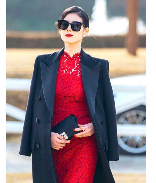 seo-ryung-coat