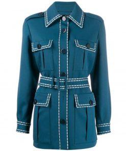 seo-ryung-jacket