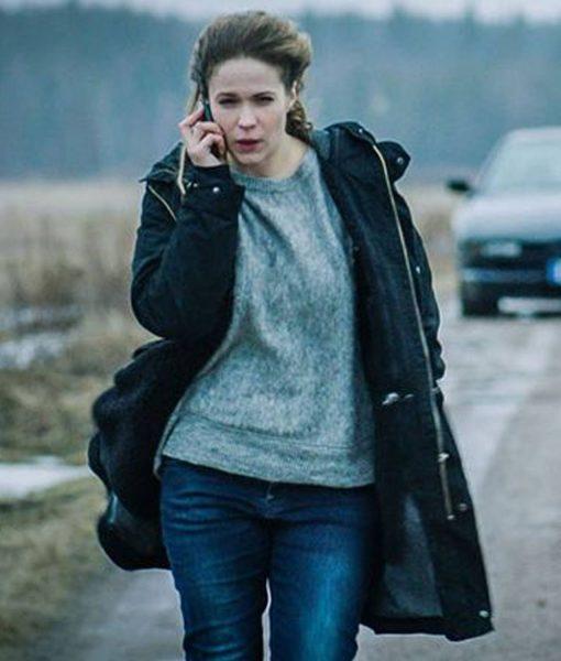 sofia-karppi-coat