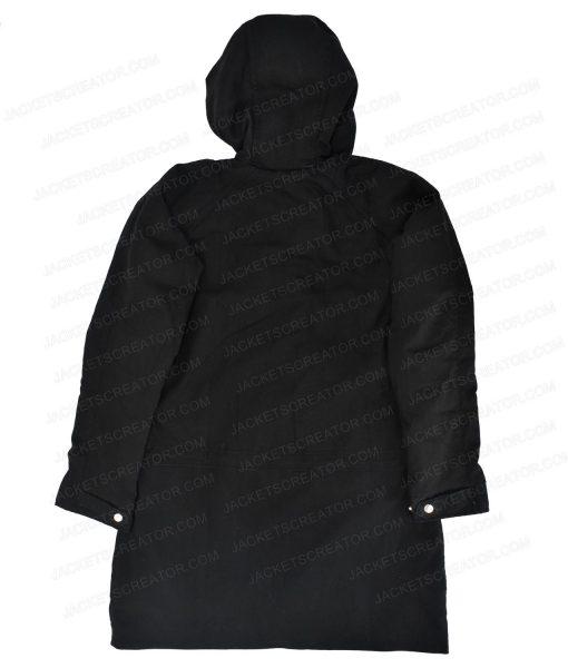 sofia-karppi-deadwind-coat