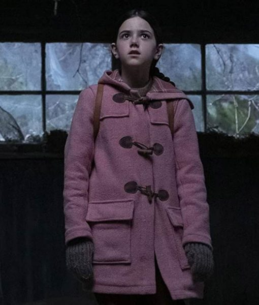 tales-from-the-loop-young-girl-coat