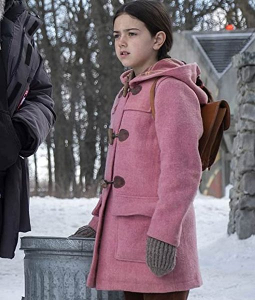 tales-from-the-loop-young-girl-duffle-coat