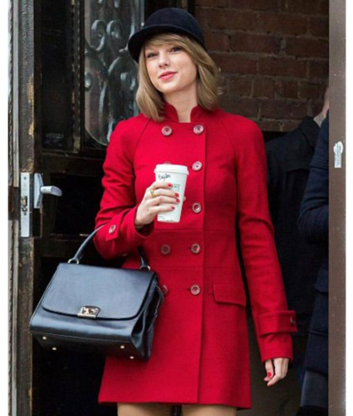taylor-swift-red-coat