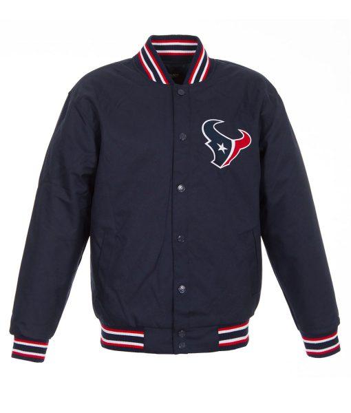 texans-letterman-jacket