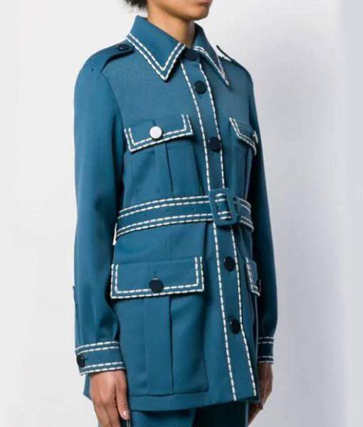 the-king-eternal-monarch-goo-seo-ryung-coat