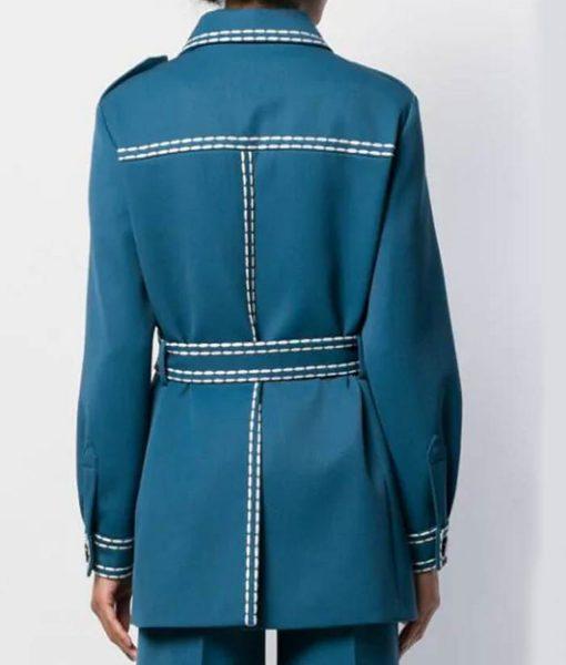 the-king-eternal-monarch-goo-seo-ryung-jacket