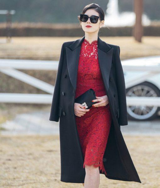 the-king-eternal-seo-ryung-coat