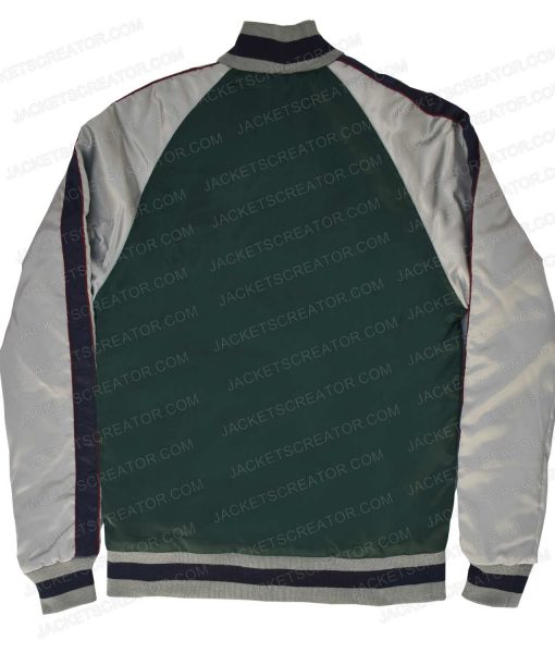 the-old-guard-nile-freeman-bomber-jacket