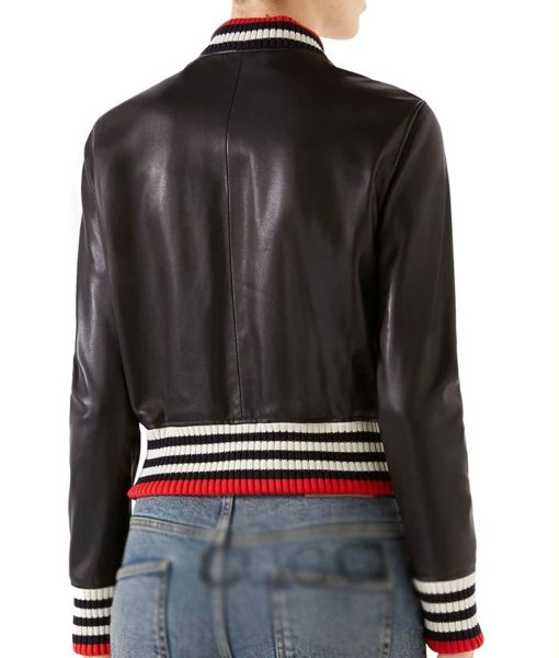 the-real-housewives-of-new-york-city-dorinda-medley-leather-jacket
