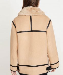 the-real-housewives-of-new-york-city-ramona-singer-shearling-jacket