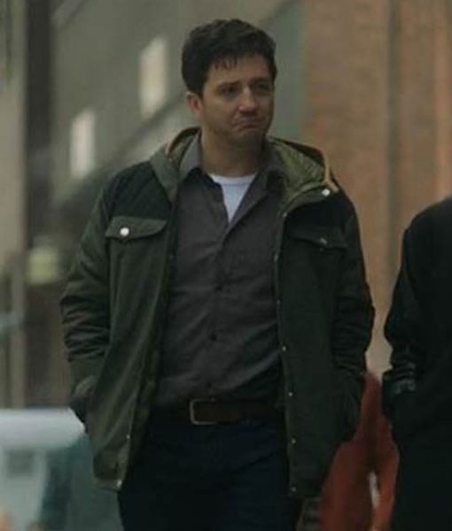 the-umbrella-academy-leonard-peabody-jacket-with-hood