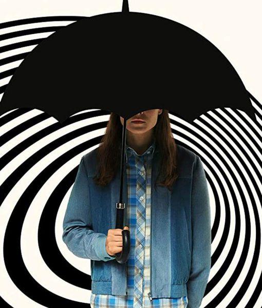 umbrella-academy-s02-vanya-hargreeves-bomber-jacket